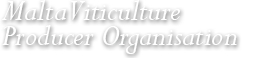 Malta Viticulture Producer Organisation